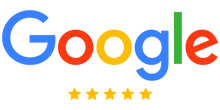 5 Star Google Review-Fayetteville Septic Tank Services, Installation, & Repairs-We offer Septic Service & Repairs, Septic Tank Installations, Septic Tank Cleaning, Commercial, Septic System, Drain Cleaning, Line Snaking, Portable Toilet, Grease Trap Pumping & Cleaning, Septic Tank Pumping, Sewage Pump, Sewer Line Repair, Septic Tank Replacement, Septic Maintenance, Sewer Line Replacement, Porta Potty Rentals