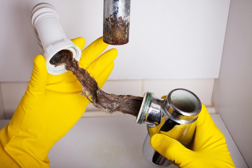 Drain-Cleaning-Fayetteville-Septic-Tank-Services-Installation-Repairs-We offer Septic Service & Repairs, Septic Tank Installations, Septic Tank Cleaning, Commercial, Septic System, Drain Cleaning, Line Snaking, Portable Toilet, Grease Trap Pumping & Cleaning, Septic Tank Pumping, Sewage Pump, Sewer Line Repair, Septic Tank Replacement, Septic Maintenance, Sewer Line Replacement, Porta Potty Rentals
