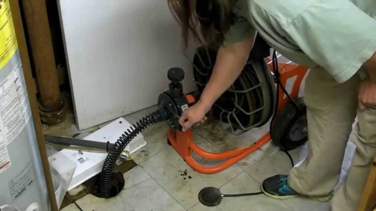 Line Snaking-Fayetteville Septic Tank Services, Installation, & Repairs-We offer Septic Service & Repairs, Septic Tank Installations, Septic Tank Cleaning, Commercial, Septic System, Drain Cleaning, Line Snaking, Portable Toilet, Grease Trap Pumping & Cleaning, Septic Tank Pumping, Sewage Pump, Sewer Line Repair, Septic Tank Replacement, Septic Maintenance, Sewer Line Replacement, Porta Potty Rentals