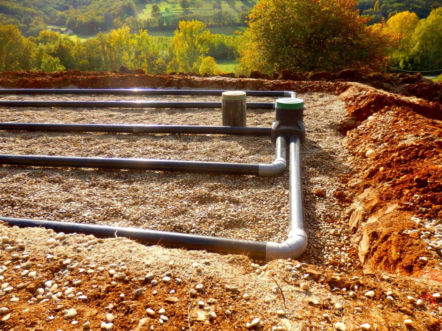 Municipal and Community Septic Systems-Fayetteville Septic Tank Services, Installation, & Repairs-We offer Septic Service & Repairs, Septic Tank Installations, Septic Tank Cleaning, Commercial, Septic System, Drain Cleaning, Line Snaking, Portable Toilet, Grease Trap Pumping & Cleaning, Septic Tank Pumping, Sewage Pump, Sewer Line Repair, Septic Tank Replacement, Septic Maintenance, Sewer Line Replacement, Porta Potty Rentals