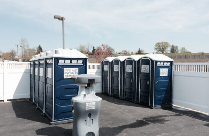Portable Toilet-Fayetteville Septic Tank Services, Installation, & Repairs-We offer Septic Service & Repairs, Septic Tank Installations, Septic Tank Cleaning, Commercial, Septic System, Drain Cleaning, Line Snaking, Portable Toilet, Grease Trap Pumping & Cleaning, Septic Tank Pumping, Sewage Pump, Sewer Line Repair, Septic Tank Replacement, Septic Maintenance, Sewer Line Replacement, Porta Potty Rentals