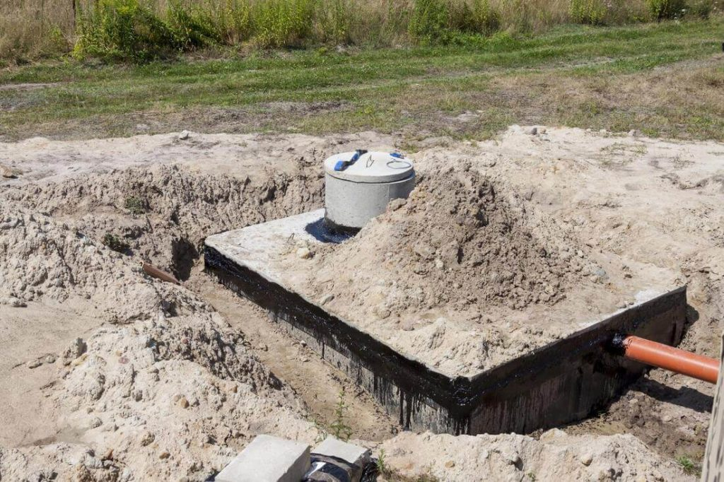 Septic Repair-Fayetteville Septic Tank Services, Installation, & Repairs-We offer Septic Service & Repairs, Septic Tank Installations, Septic Tank Cleaning, Commercial, Septic System, Drain Cleaning, Line Snaking, Portable Toilet, Grease Trap Pumping & Cleaning, Septic Tank Pumping, Sewage Pump, Sewer Line Repair, Septic Tank Replacement, Septic Maintenance, Sewer Line Replacement, Porta Potty Rentals