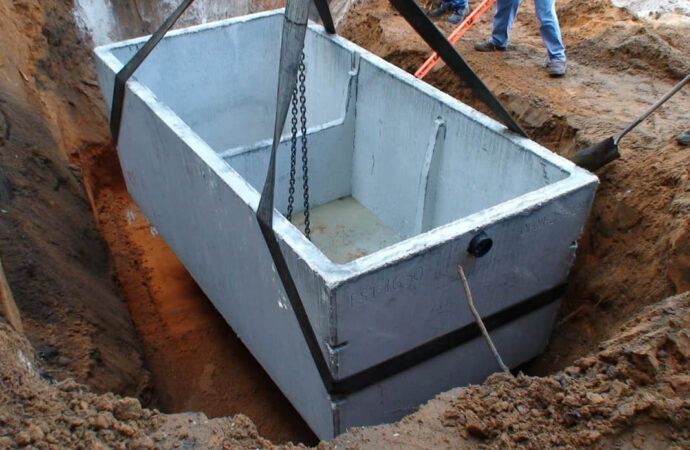 Septic Tank Installations-Fayetteville Septic Tank Services, Installation, & Repairs-We offer Septic Service & Repairs, Septic Tank Installations, Septic Tank Cleaning, Commercial, Septic System, Drain Cleaning, Line Snaking, Portable Toilet, Grease Trap Pumping & Cleaning, Septic Tank Pumping, Sewage Pump, Sewer Line Repair, Septic Tank Replacement, Septic Maintenance, Sewer Line Replacement, Porta Potty Rentals