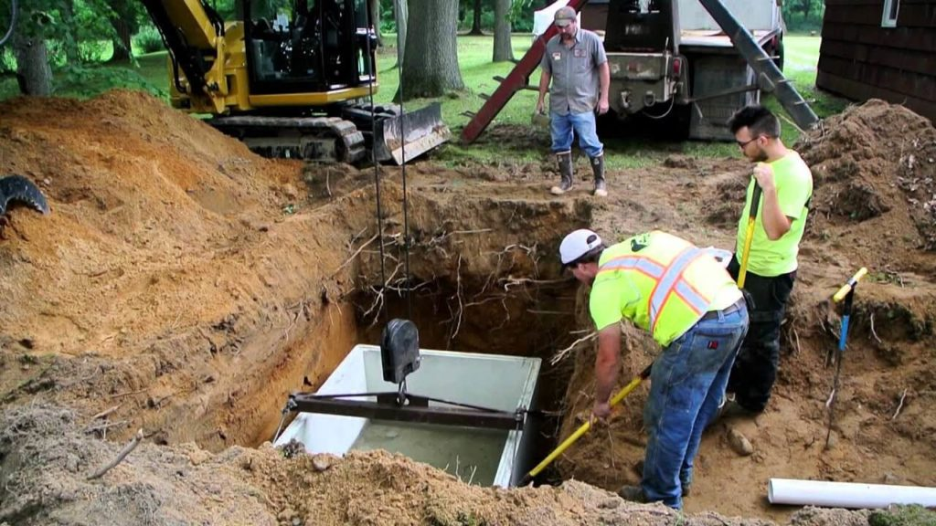 Septic Tank Maintenance Service-Fayetteville Septic Tank Services, Installation, & Repairs-We offer Septic Service & Repairs, Septic Tank Installations, Septic Tank Cleaning, Commercial, Septic System, Drain Cleaning, Line Snaking, Portable Toilet, Grease Trap Pumping & Cleaning, Septic Tank Pumping, Sewage Pump, Sewer Line Repair, Septic Tank Replacement, Septic Maintenance, Sewer Line Replacement, Porta Potty Rentals
