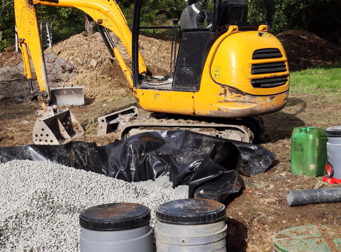 Septic Tank Replacement-Fayetteville Septic Tank Services, Installation, & Repairs-We offer Septic Service & Repairs, Septic Tank Installations, Septic Tank Cleaning, Commercial, Septic System, Drain Cleaning, Line Snaking, Portable Toilet, Grease Trap Pumping & Cleaning, Septic Tank Pumping, Sewage Pump, Sewer Line Repair, Septic Tank Replacement, Septic Maintenance, Sewer Line Replacement, Porta Potty Rentals