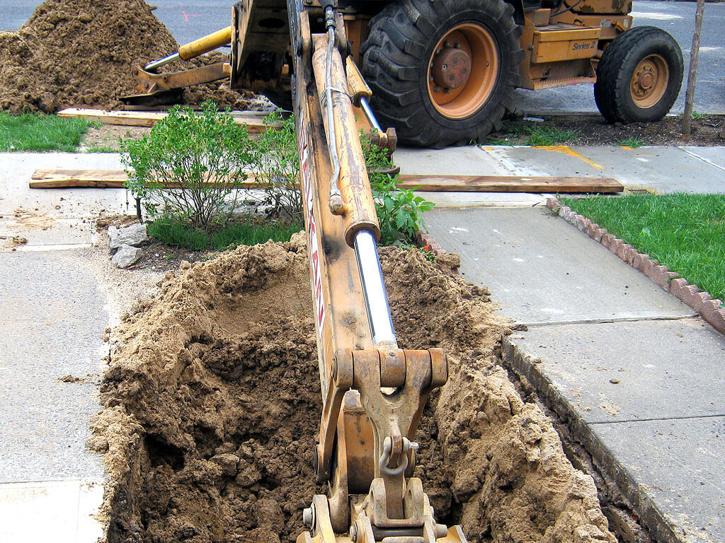 Sewer Line Repair-Fayetteville Septic Tank Services, Installation, & Repairs-We offer Septic Service & Repairs, Septic Tank Installations, Septic Tank Cleaning, Commercial, Septic System, Drain Cleaning, Line Snaking, Portable Toilet, Grease Trap Pumping & Cleaning, Septic Tank Pumping, Sewage Pump, Sewer Line Repair, Septic Tank Replacement, Septic Maintenance, Sewer Line Replacement, Porta Potty Rentals