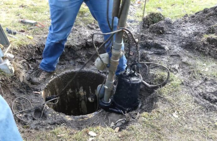 Eastover-Fayetteville Septic Tank Services, Installation, & Repairs-We offer Septic Service & Repairs, Septic Tank Installations, Septic Tank Cleaning, Commercial, Septic System, Drain Cleaning, Line Snaking, Portable Toilet, Grease Trap Pumping & Cleaning, Septic Tank Pumping, Sewage Pump, Sewer Line Repair, Septic Tank Replacement, Septic Maintenance, Sewer Line Replacement, Porta Potty Rentals