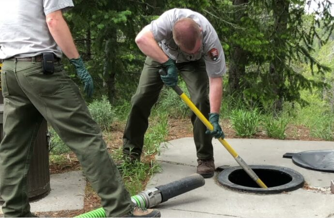 Fayetteville, North Carolina-Fayetteville Septic Tank Services, Installation, & Repairs-We offer Septic Service & Repairs, Septic Tank Installations, Septic Tank Cleaning, Commercial, Septic System, Drain Cleaning, Line Snaking, Portable Toilet, Grease Trap Pumping & Cleaning, Septic Tank Pumping, Sewage Pump, Sewer Line Repair, Septic Tank Replacement, Septic Maintenance, Sewer Line Replacement, Porta Potty Rentals