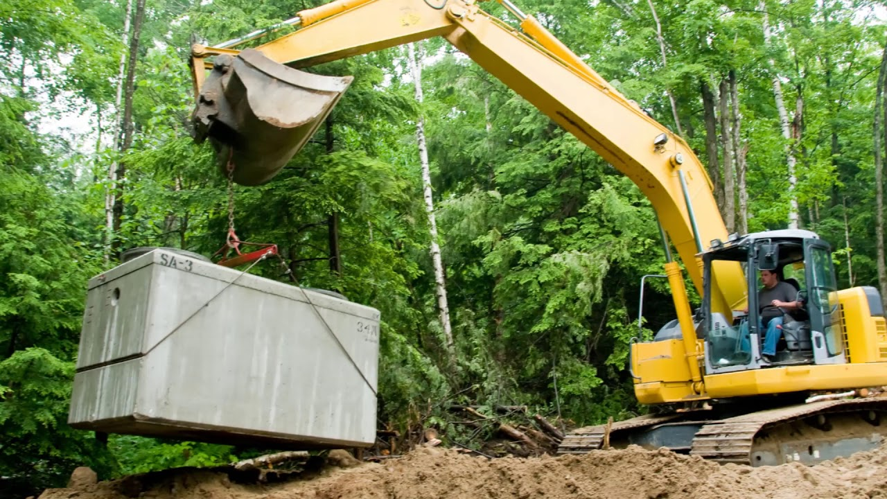 Hope Mills-Fayetteville Septic Tank Services, Installation, & Repairs-We offer Septic Service & Repairs, Septic Tank Installations, Septic Tank Cleaning, Commercial, Septic System, Drain Cleaning, Line Snaking, Portable Toilet, Grease Trap Pumping & Cleaning, Septic Tank Pumping, Sewage Pump, Sewer Line Repair, Septic Tank Replacement, Septic Maintenance, Sewer Line Replacement, Porta Potty Rentals