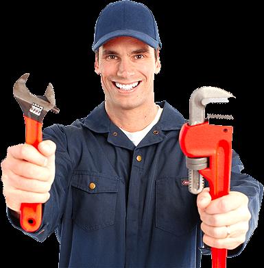 plumber-septictanksfayetteville